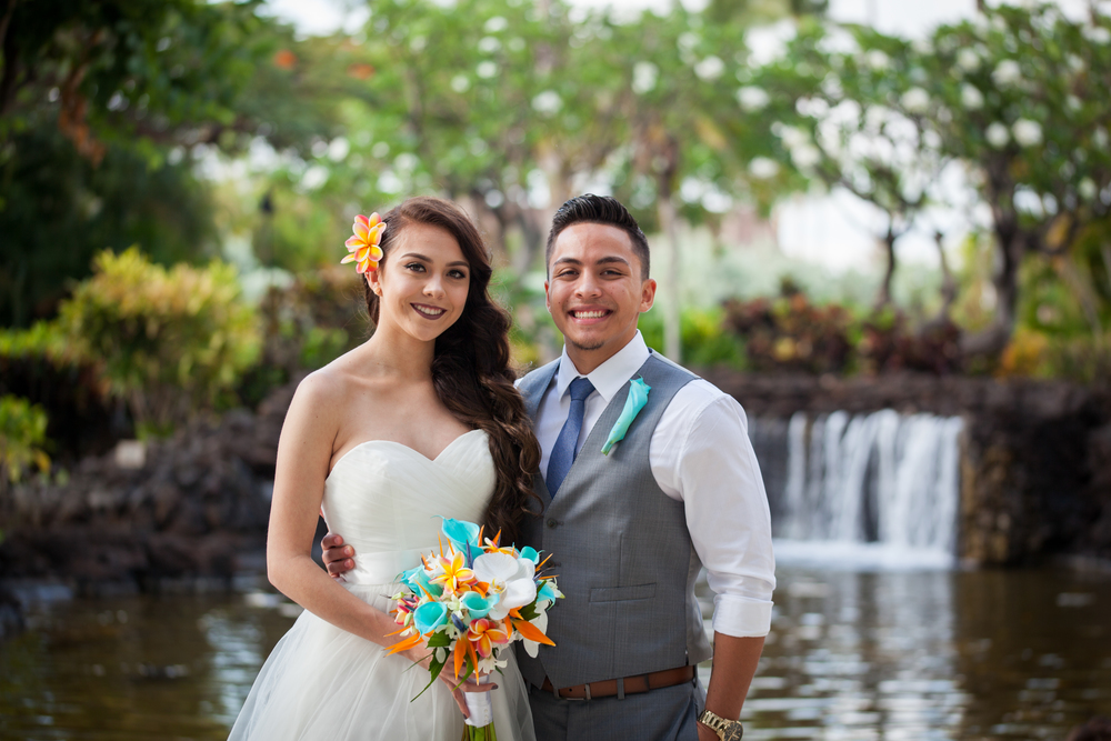 big island hawaii mauna lani resort wedding © kelilina photography 20160523175921-1.jpg