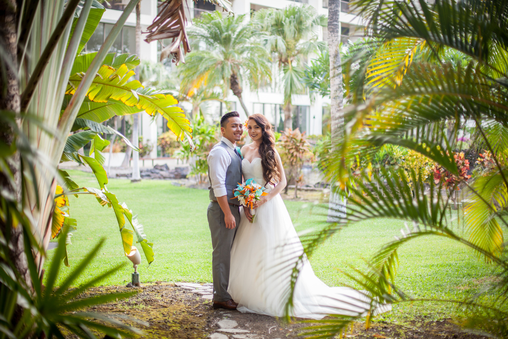 big island hawaii mauna lani resort wedding © kelilina photography 20160523180346-1.jpg