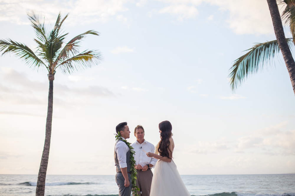 big island hawaii mauna lani resort wedding © kelilina photography 20160523183327-1.jpg