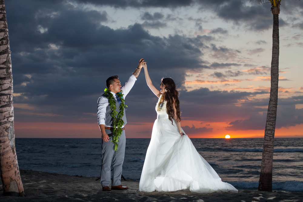 big island hawaii mauna lani resort wedding © kelilina photography 20160523185544-1.jpg