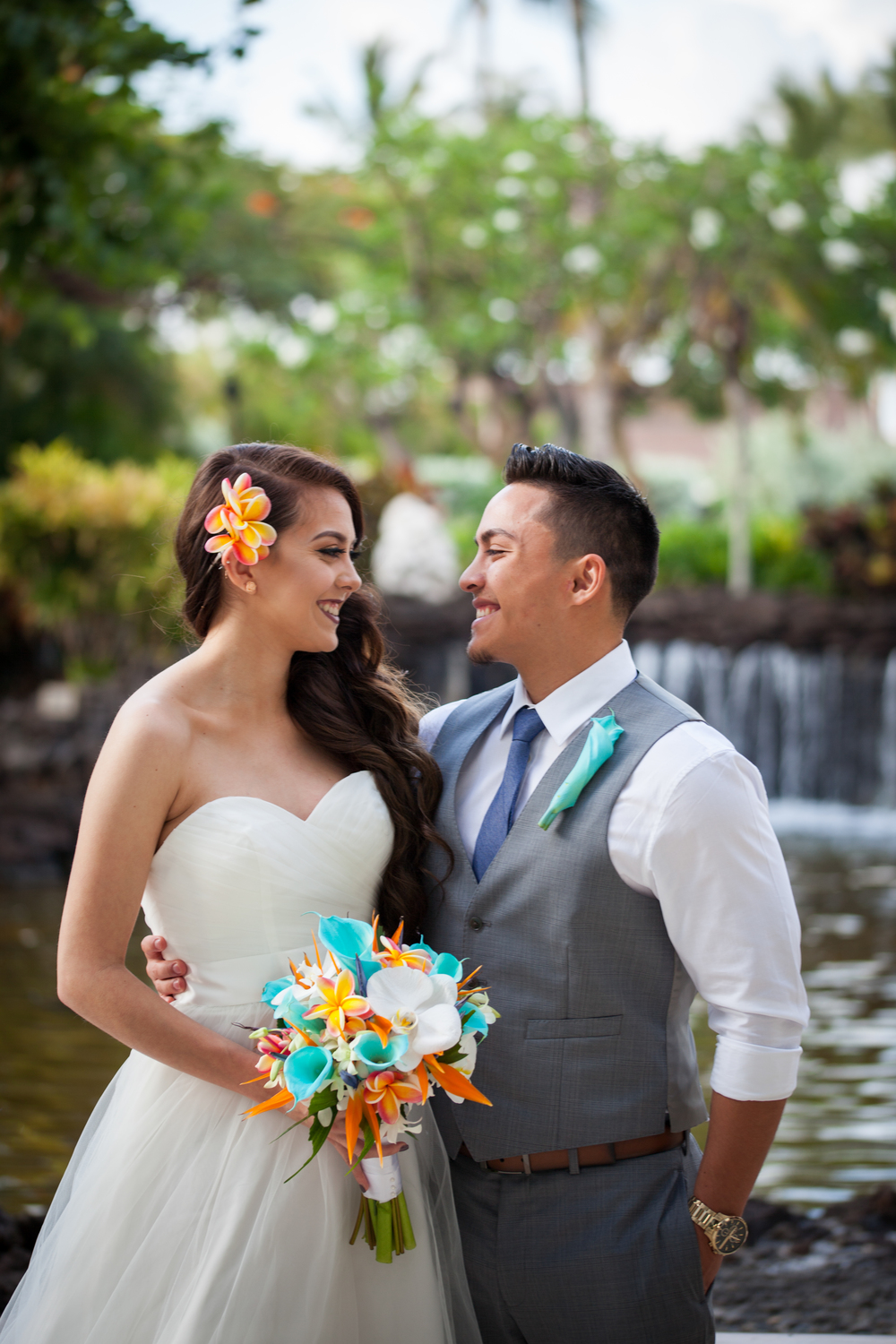 big island hawaii mauna lani resort wedding © kelilina photography 20160523175927-1.jpg