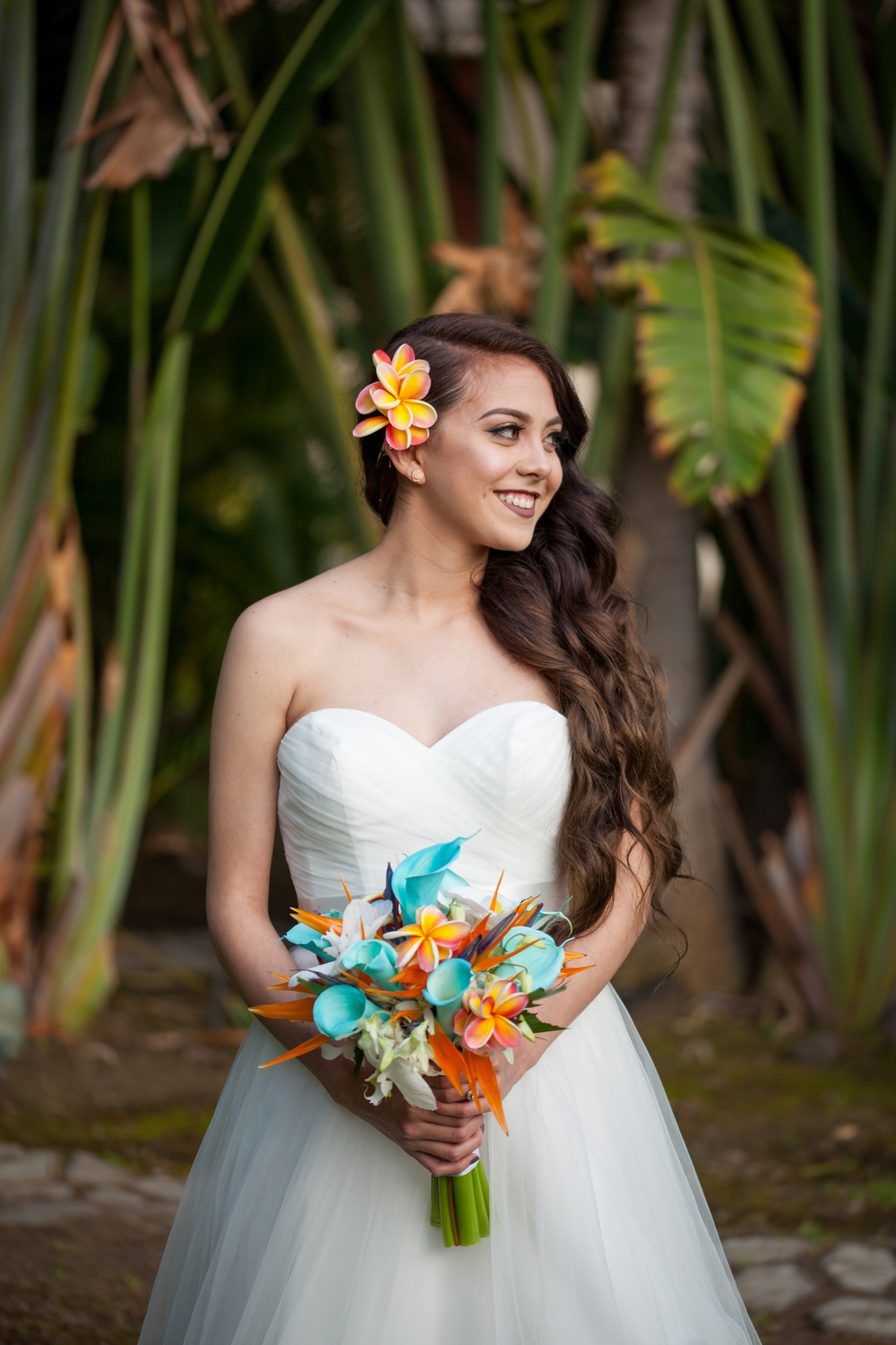big island hawaii mauna lani resort wedding © kelilina photography 20160523180533-1.jpg