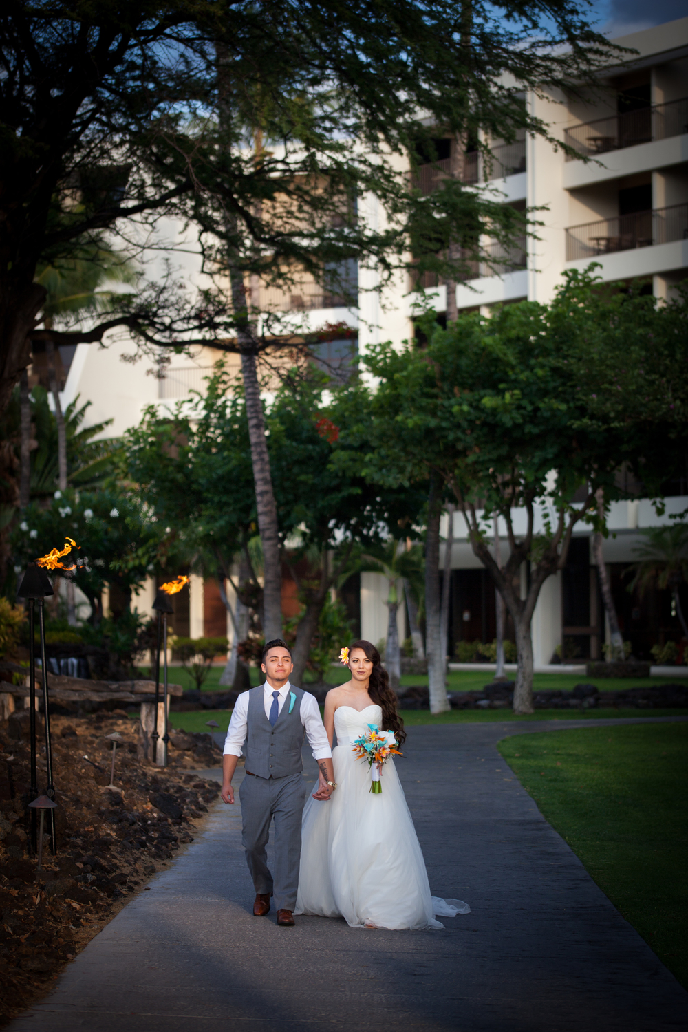 big island hawaii mauna lani resort wedding © kelilina photography 20160523181244-1.jpg