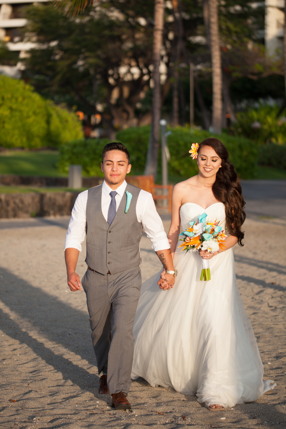 big island hawaii mauna lani resort wedding © kelilina photography 20160523181645-1.jpg