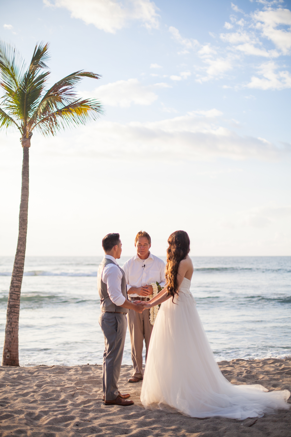 big island hawaii mauna lani resort wedding © kelilina photography 20160523181948-1.jpg