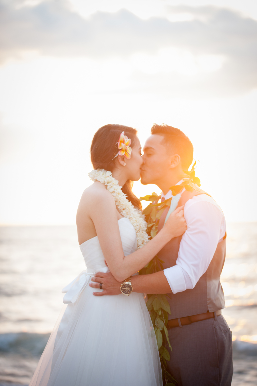 big island hawaii mauna lani resort wedding © kelilina photography 20160523184327-1.jpg