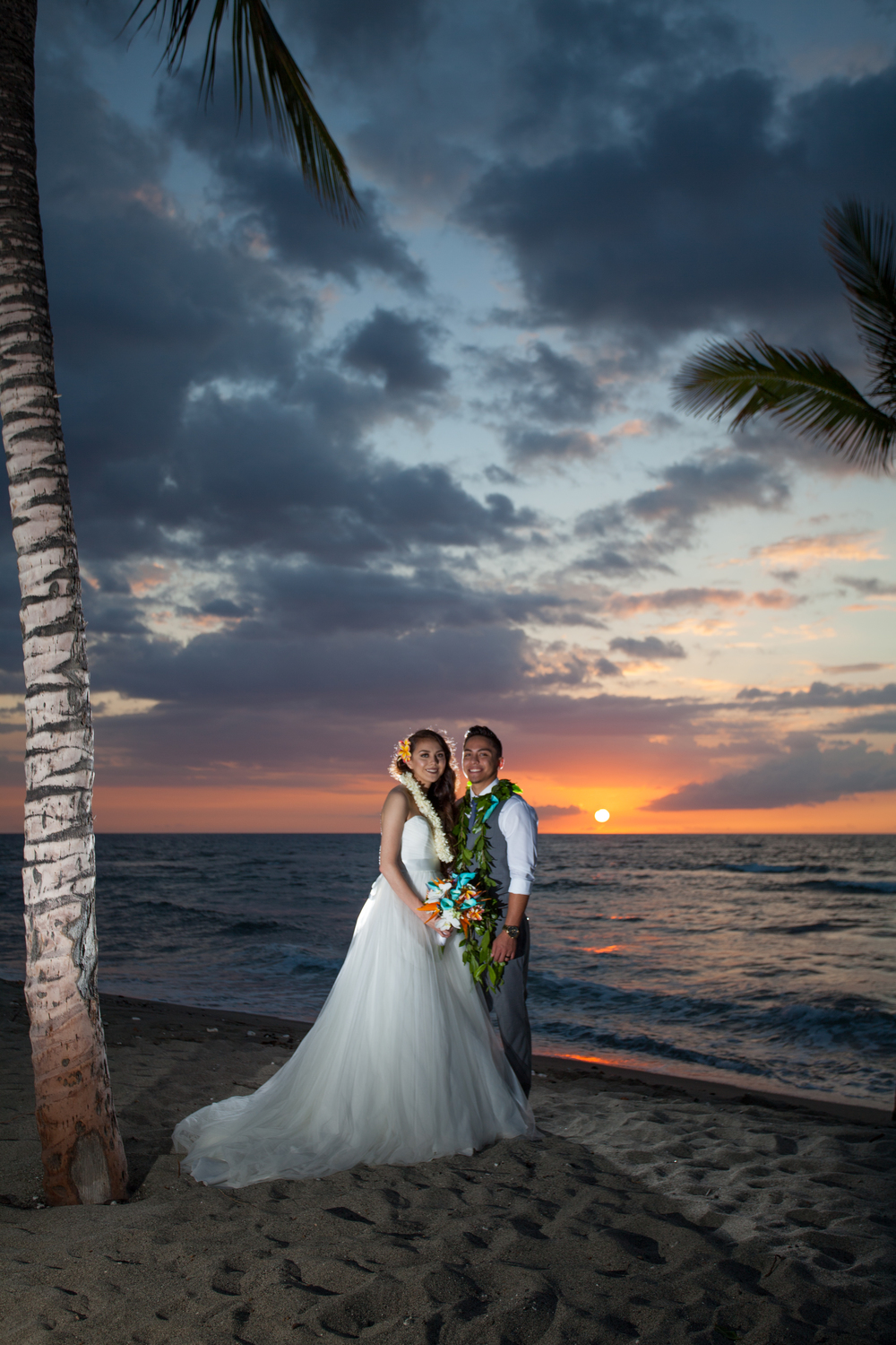 big island hawaii mauna lani resort wedding © kelilina photography 20160523185222-1.jpg