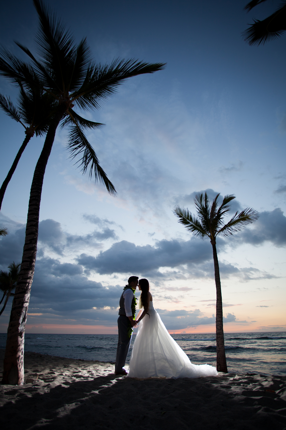 big island hawaii mauna lani resort wedding © kelilina photography 20160523190110-1.jpg