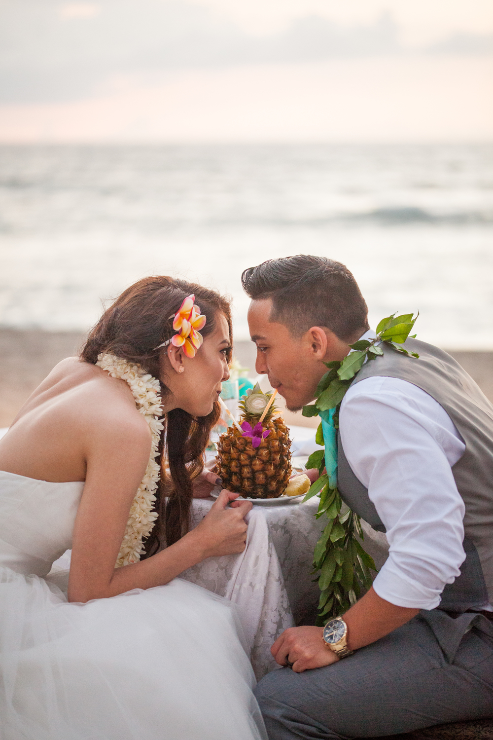 big island hawaii mauna lani resort wedding © kelilina photography 20160523190441-1.jpg