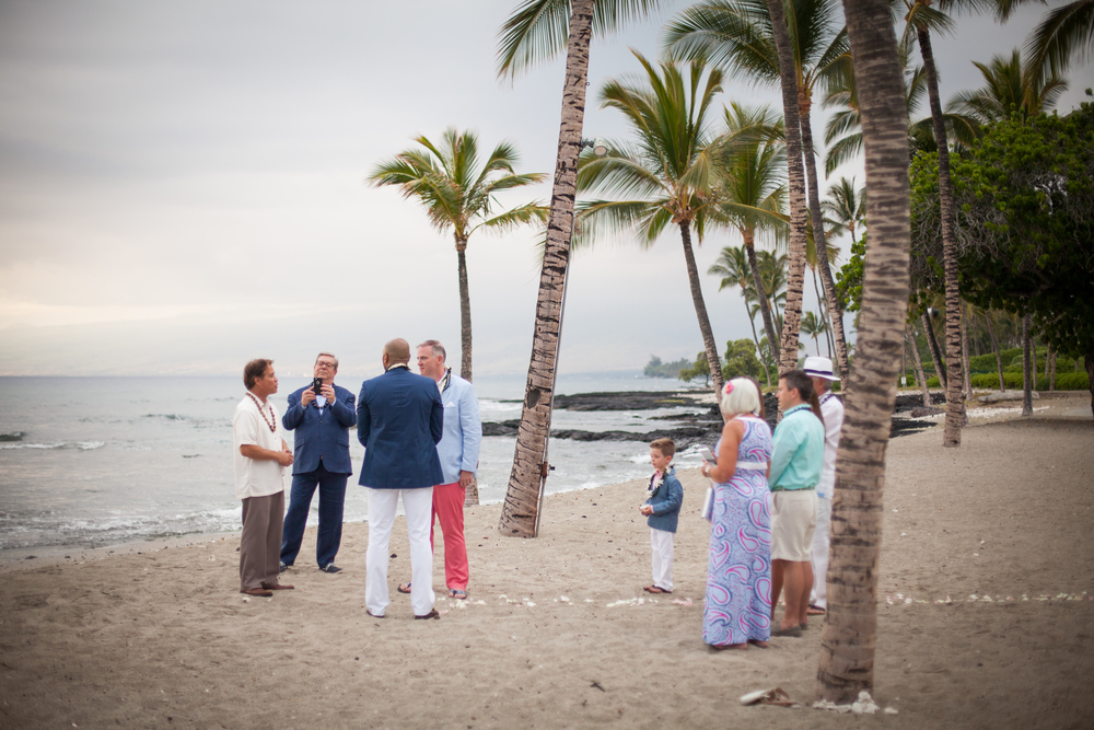 big island hawaii rmauna lani beach wedding © kelilina photography 20160601182451-3.jpg