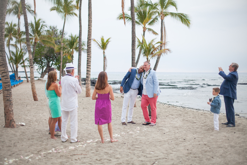 big island hawaii rmauna lani beach wedding © kelilina photography 20160601183549-3.jpg