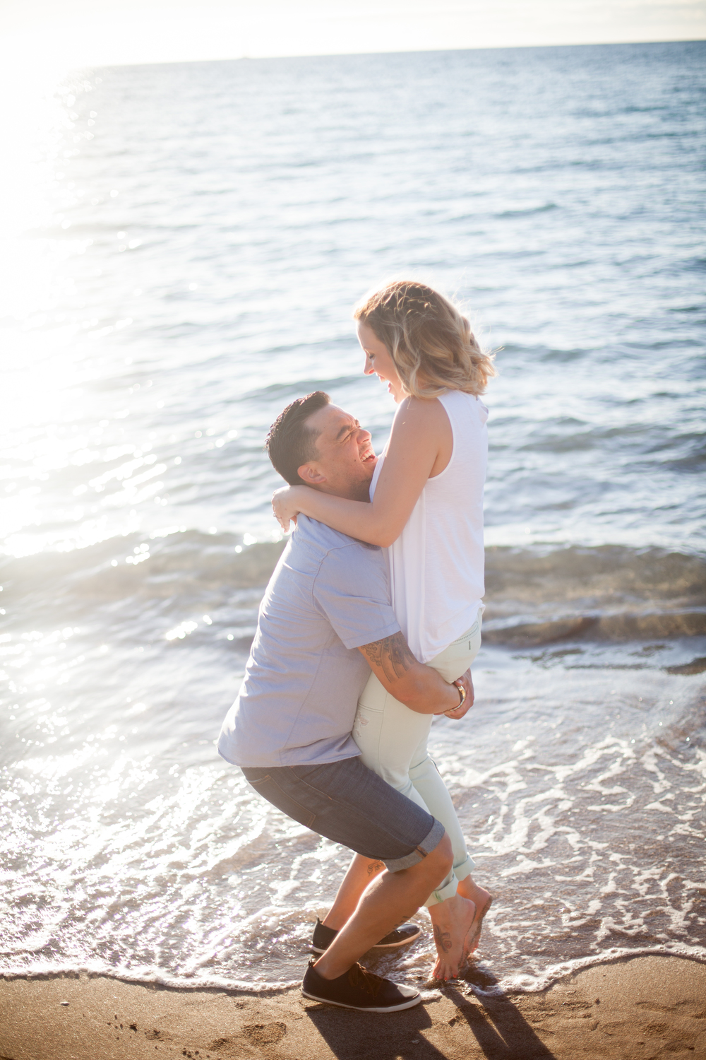 big island hawaii engagement photography 20150529181248-1.jpg