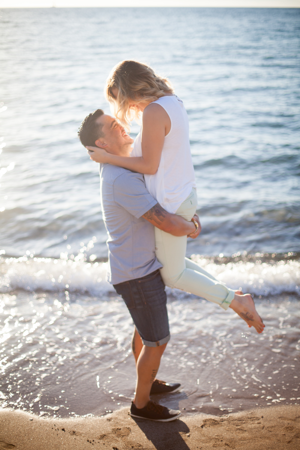 big island hawaii engagement photography 20150529181249-1-2.jpg