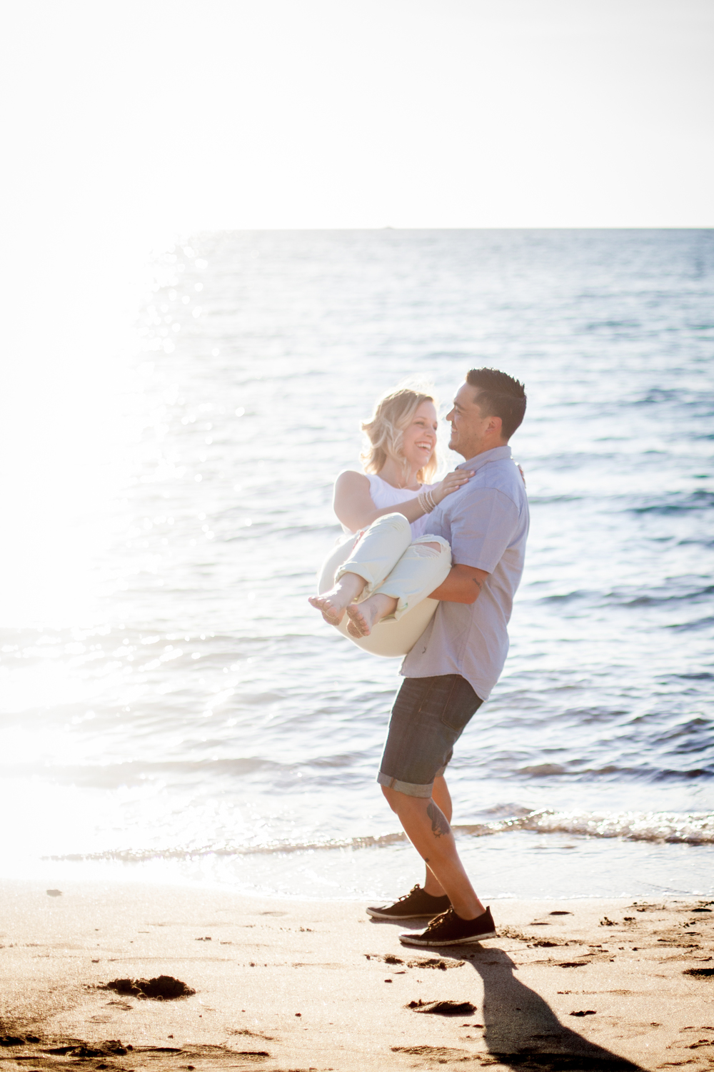 big island hawaii engagement photography 20150529181337-1.jpg