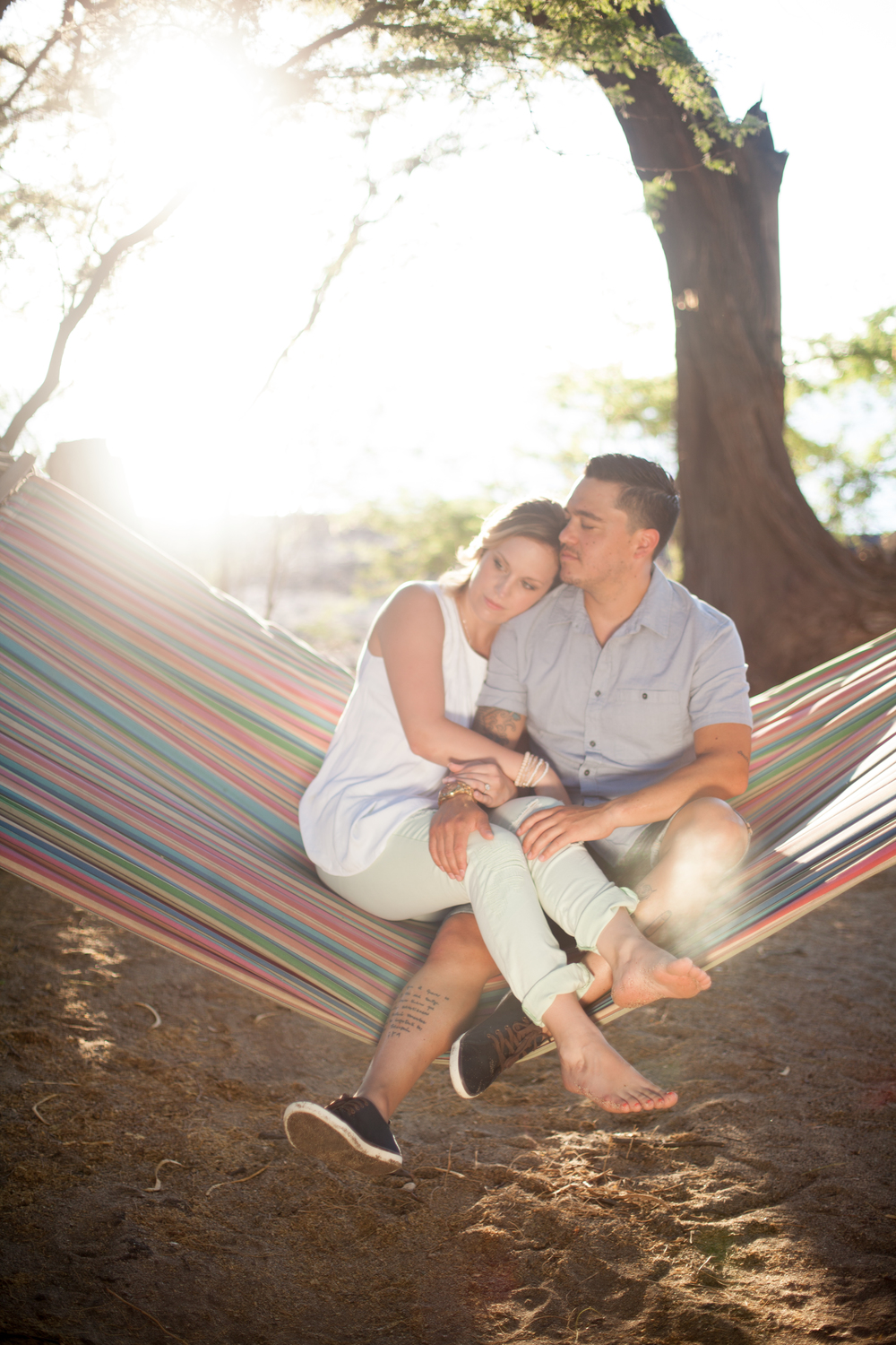 big island hawaii engagement photography 20150529181903-1.jpg