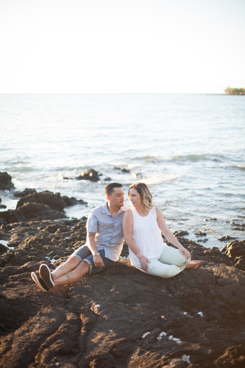 big island hawaii engagement photography 20150529182908-1.jpg