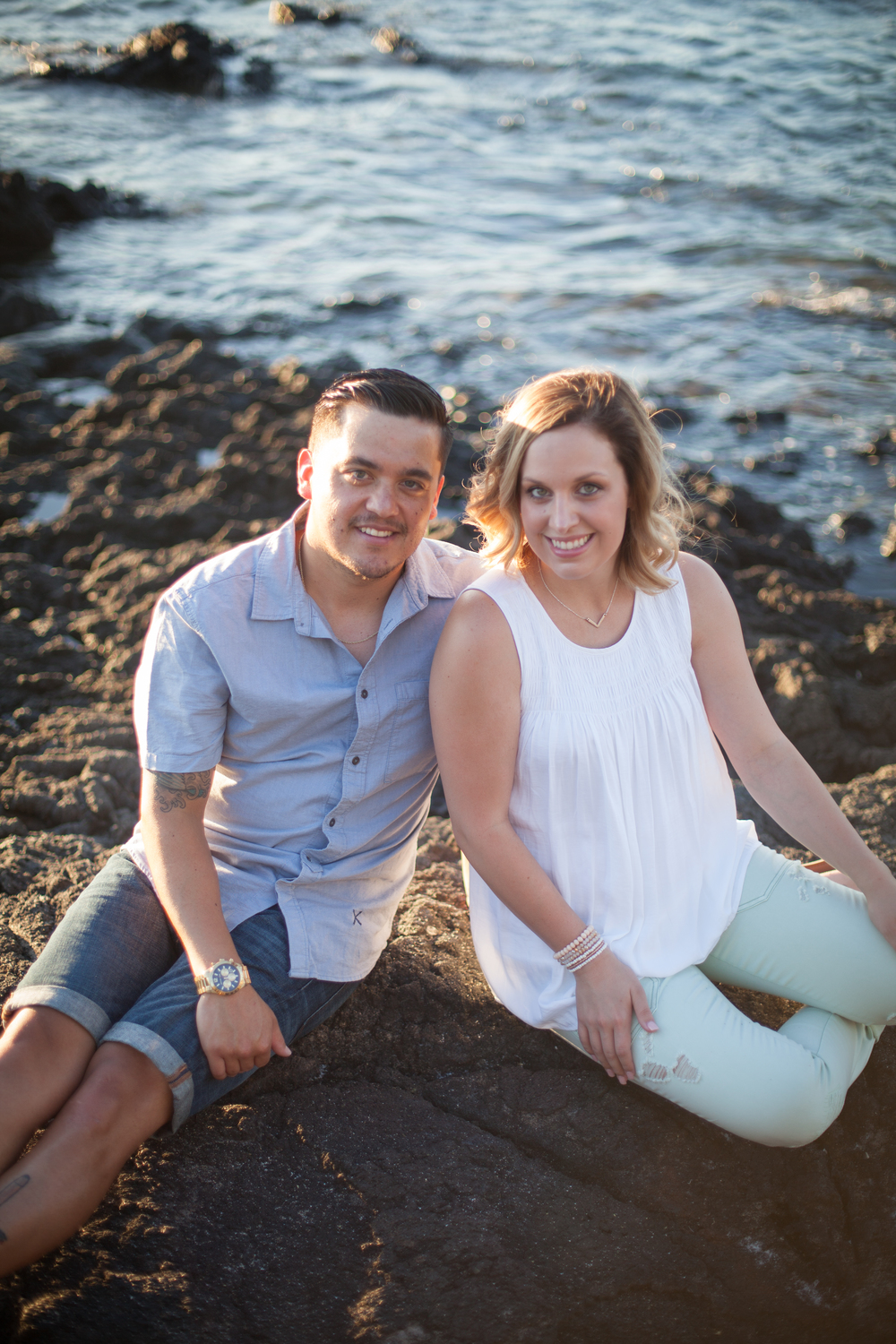 big island hawaii engagement photography 20150529182917-1.jpg