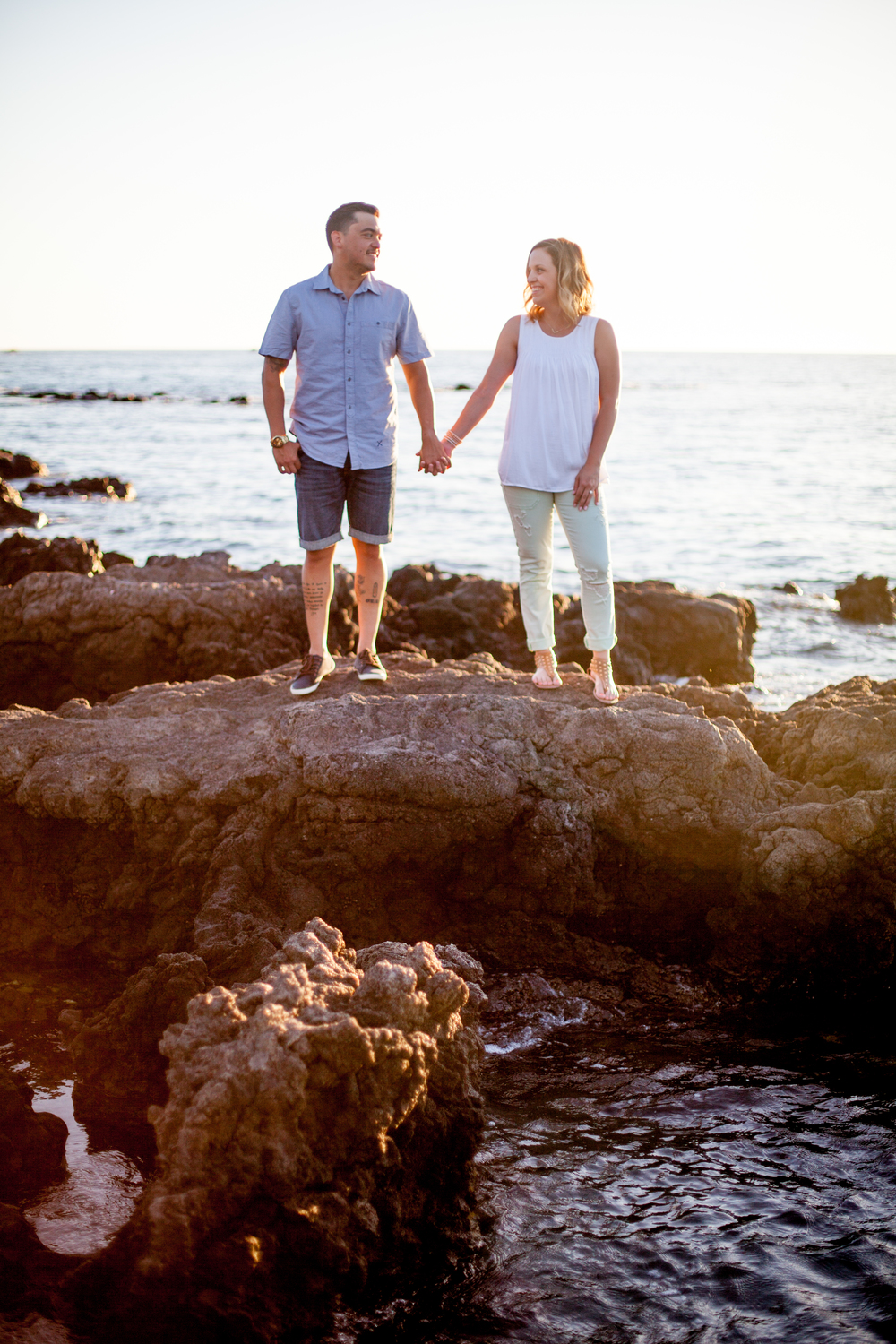 big island hawaii engagement photography 20150529183335-1.jpg