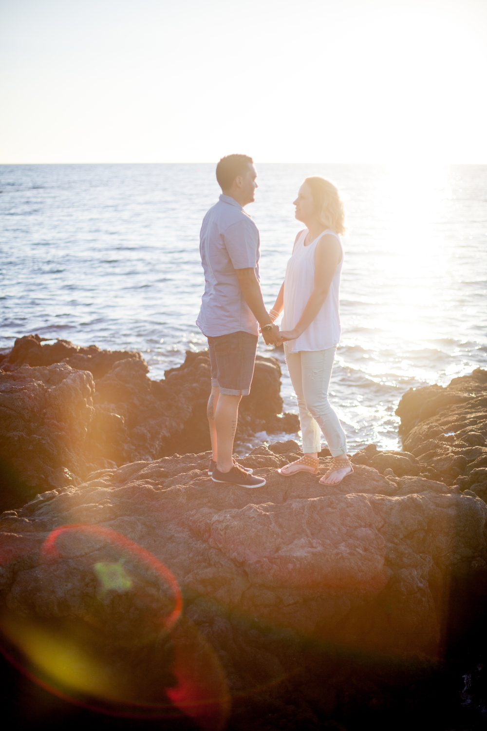 big island hawaii engagement photography 20150529183506-1.jpg