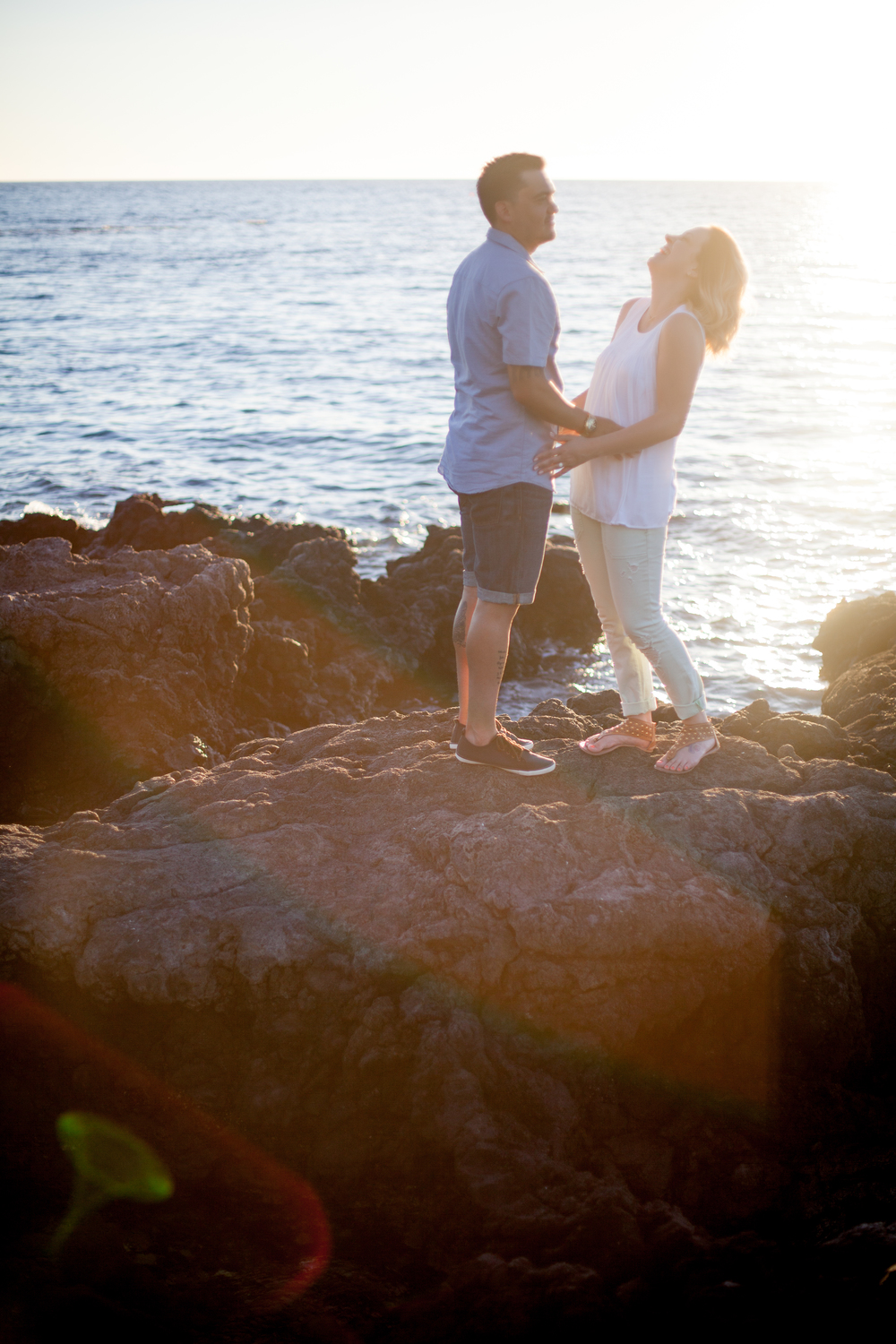 big island hawaii engagement photography 20150529183517-1.jpg