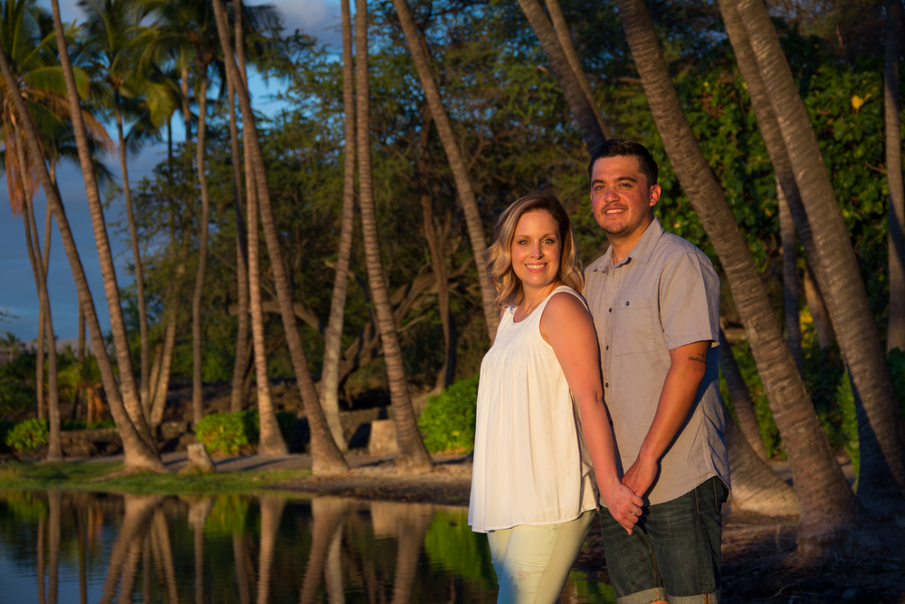 big island hawaii engagement photography 20150529184438-1.jpg