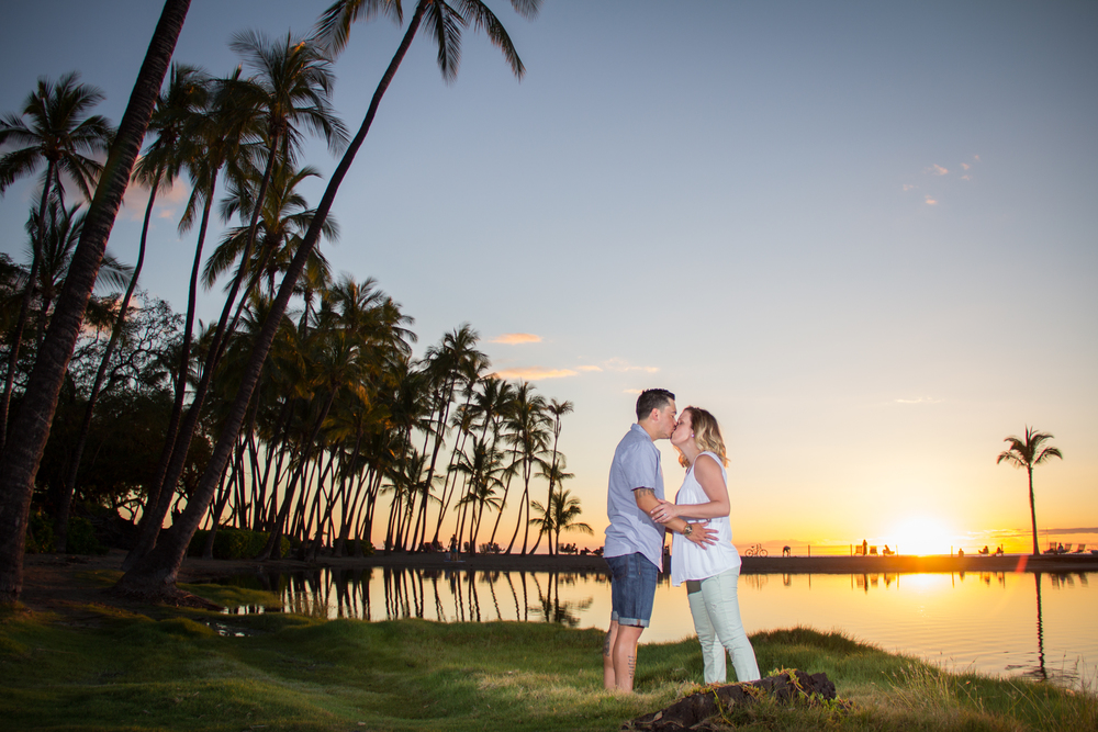 big island hawaii engagement photography 20150529185122-1.jpg