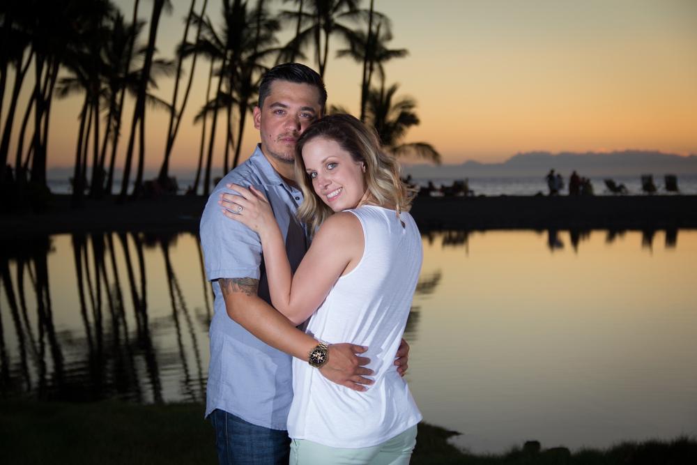 big island hawaii engagement photography 20150529185415-1.jpg