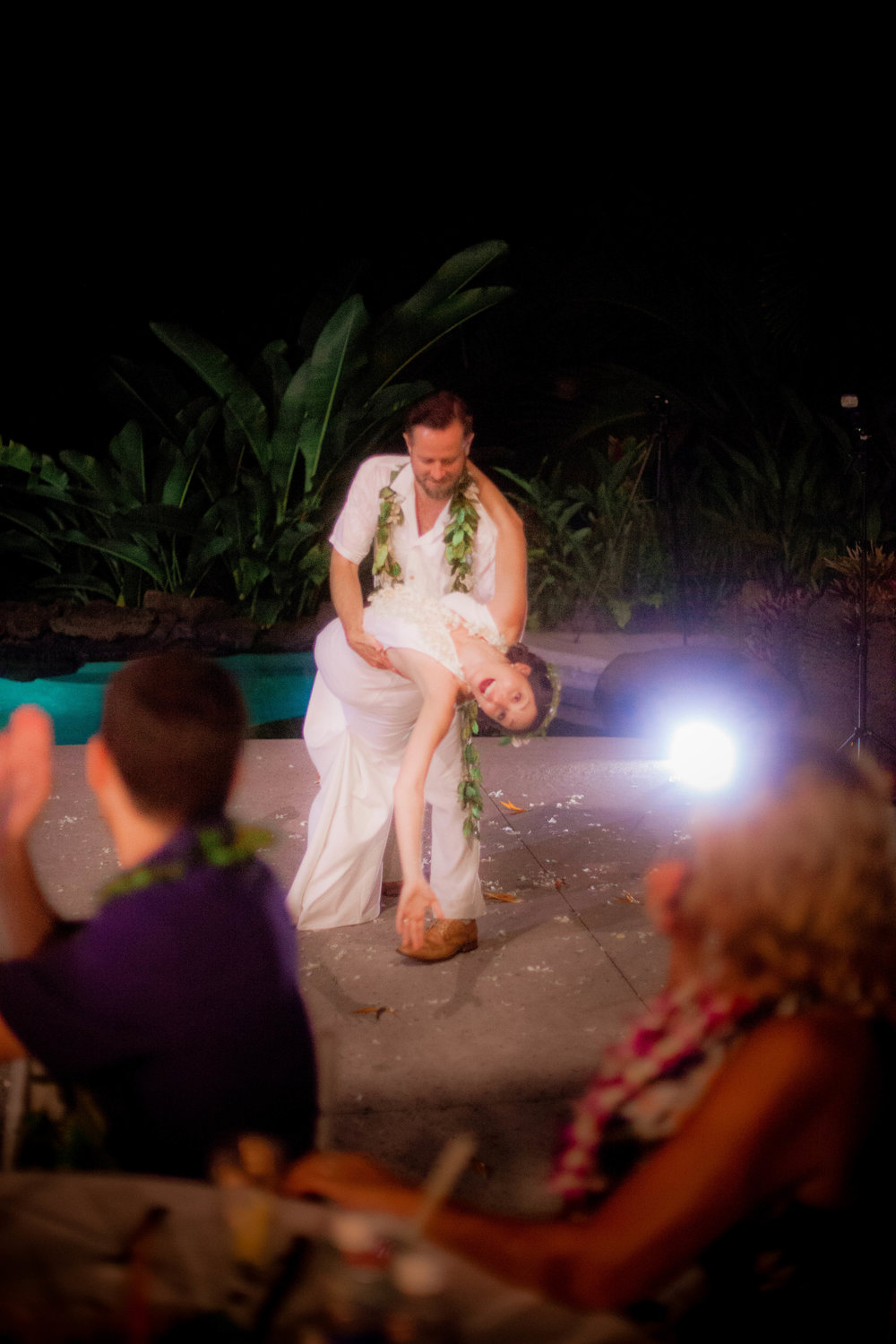 big island hawaii holualoa estate wedding 20160908200133-1kb.jpg