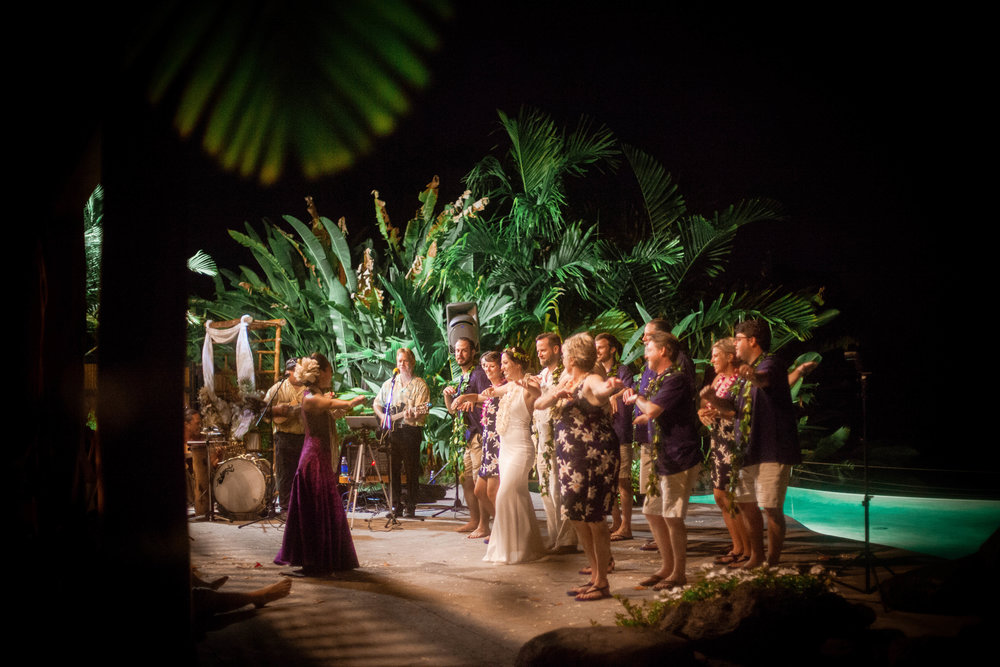 big island hawaii holualoa estate wedding 20160908203522-1kb.jpg