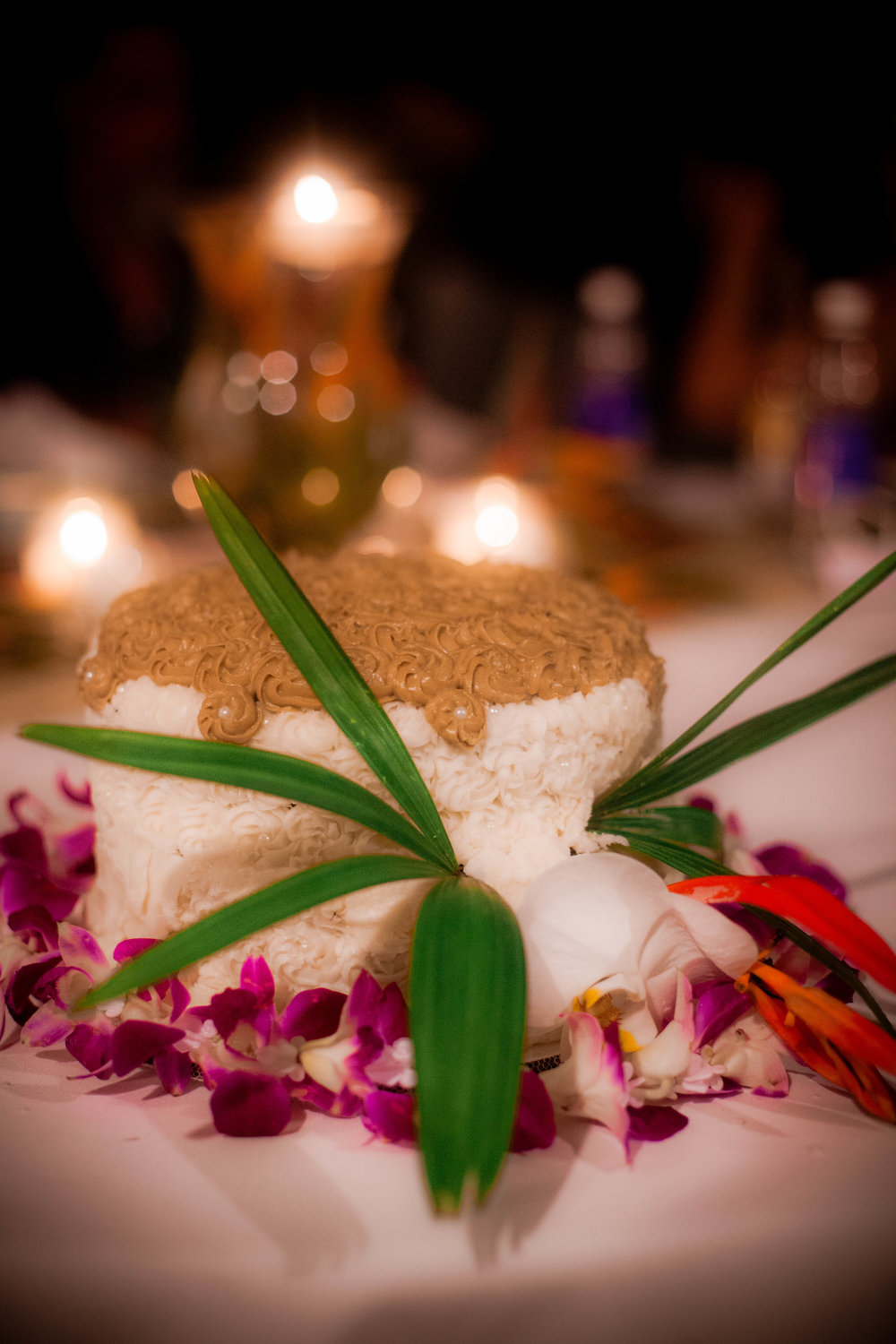 big island hawaii holualoa estate wedding 20160908221126-1kb.jpg