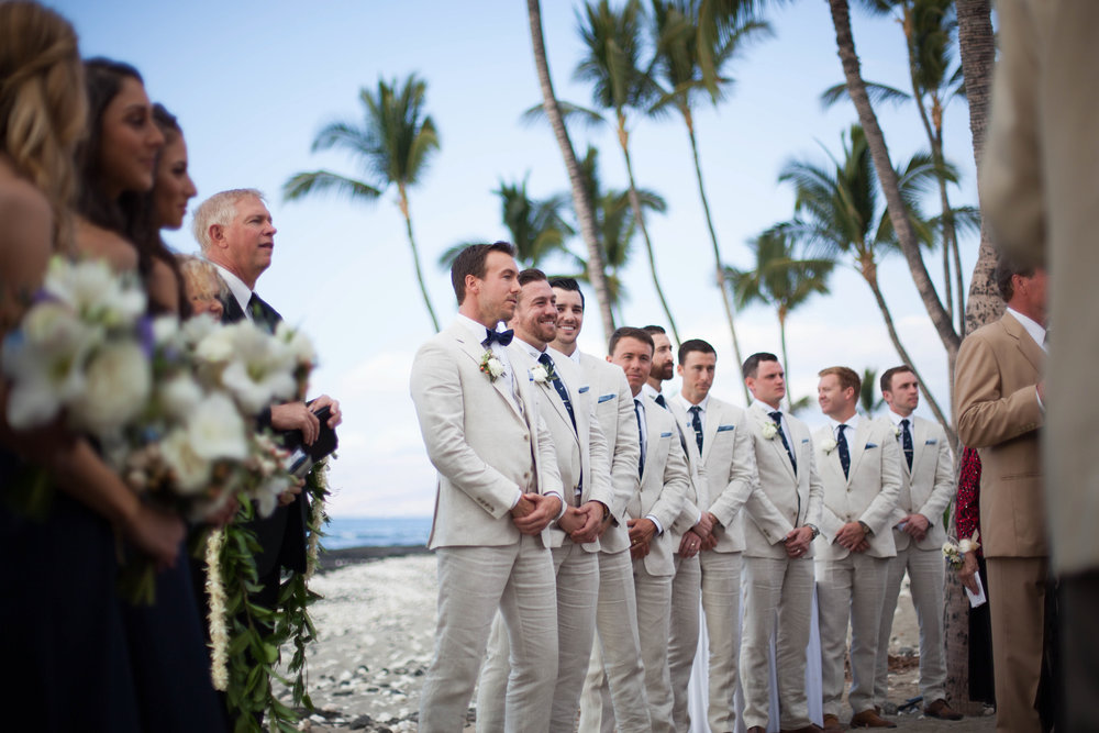 big island hawaii mauna lani resort wedding © kelilina photography 20160131161301-1.jpg