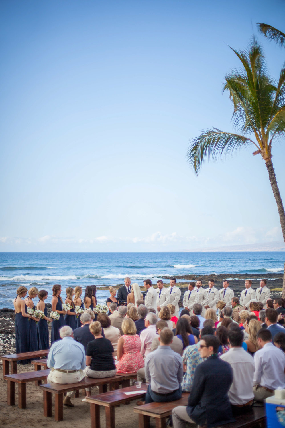 big island hawaii mauna lani resort wedding © kelilina photography 20160131161842-1.jpg