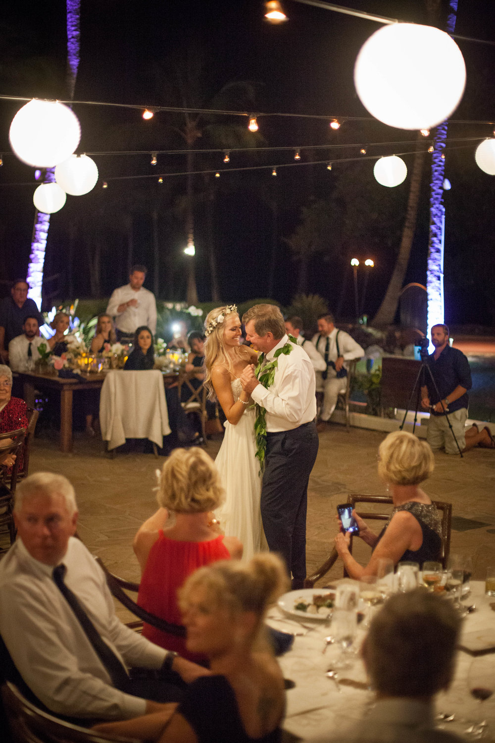 big island hawaii mauna lani resort wedding © kelilina photography 20160131195207-1.jpg