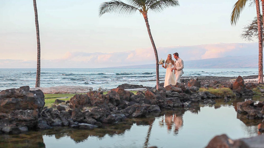 big island hawaii mauna lani resort wedding © kelilina photography 20160225150611-1.jpg