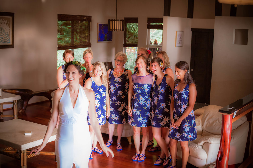 big island hawaii holualoa estate wedding 20160908172144-1kb.jpg