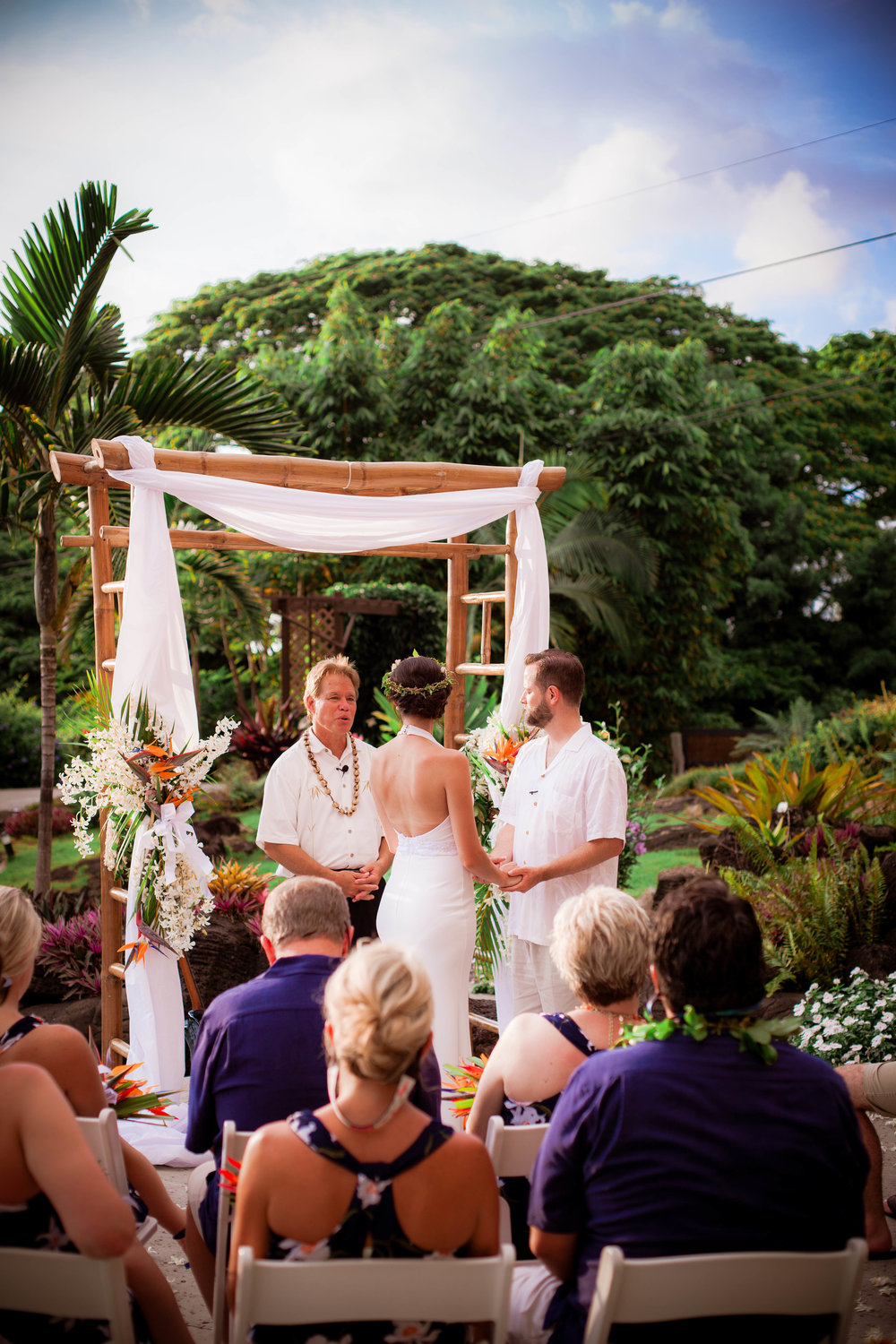 big island hawaii holualoa estate wedding 20160908174810-1kb.jpg