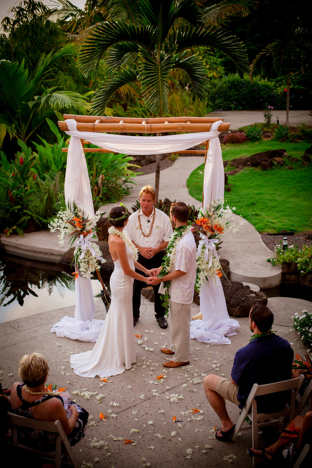 big island hawaii holualoa estate wedding 20160908175735-1kb.jpg