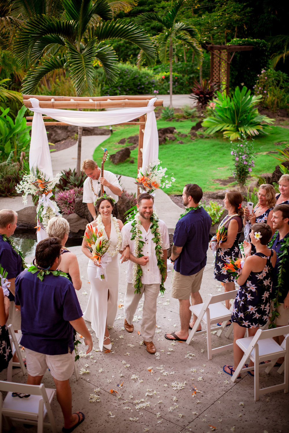 big island hawaii holualoa estate wedding 20160908180854-1kb.jpg