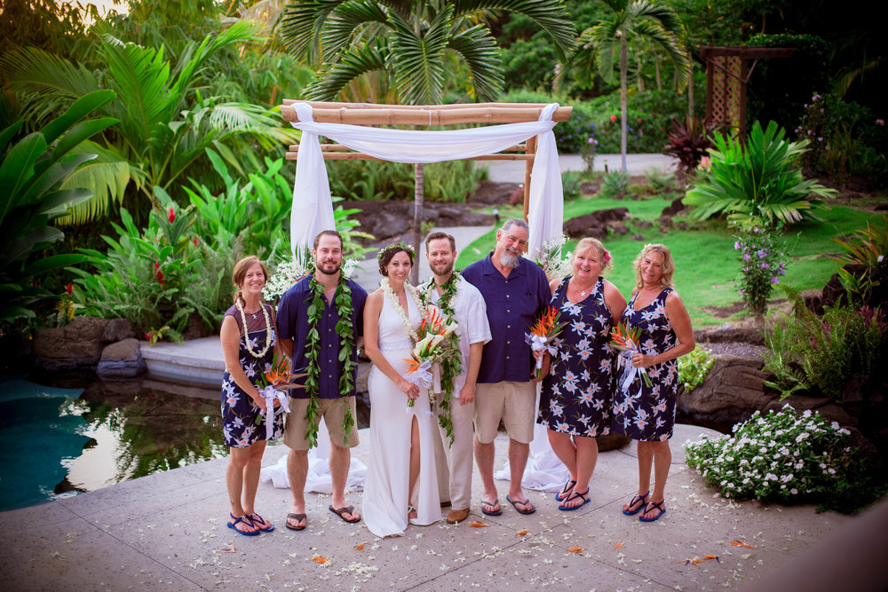 big island hawaii holualoa estate wedding 20160908182022-1kb.jpg