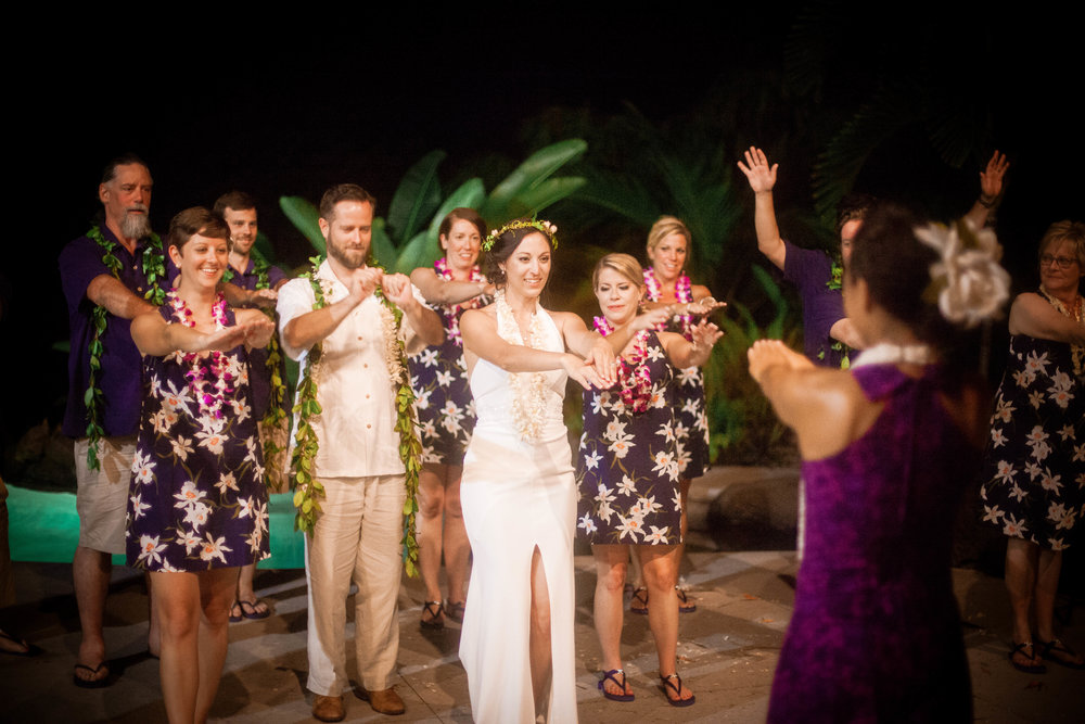 big island hawaii holualoa estate wedding 20160908203712-1kb.jpg