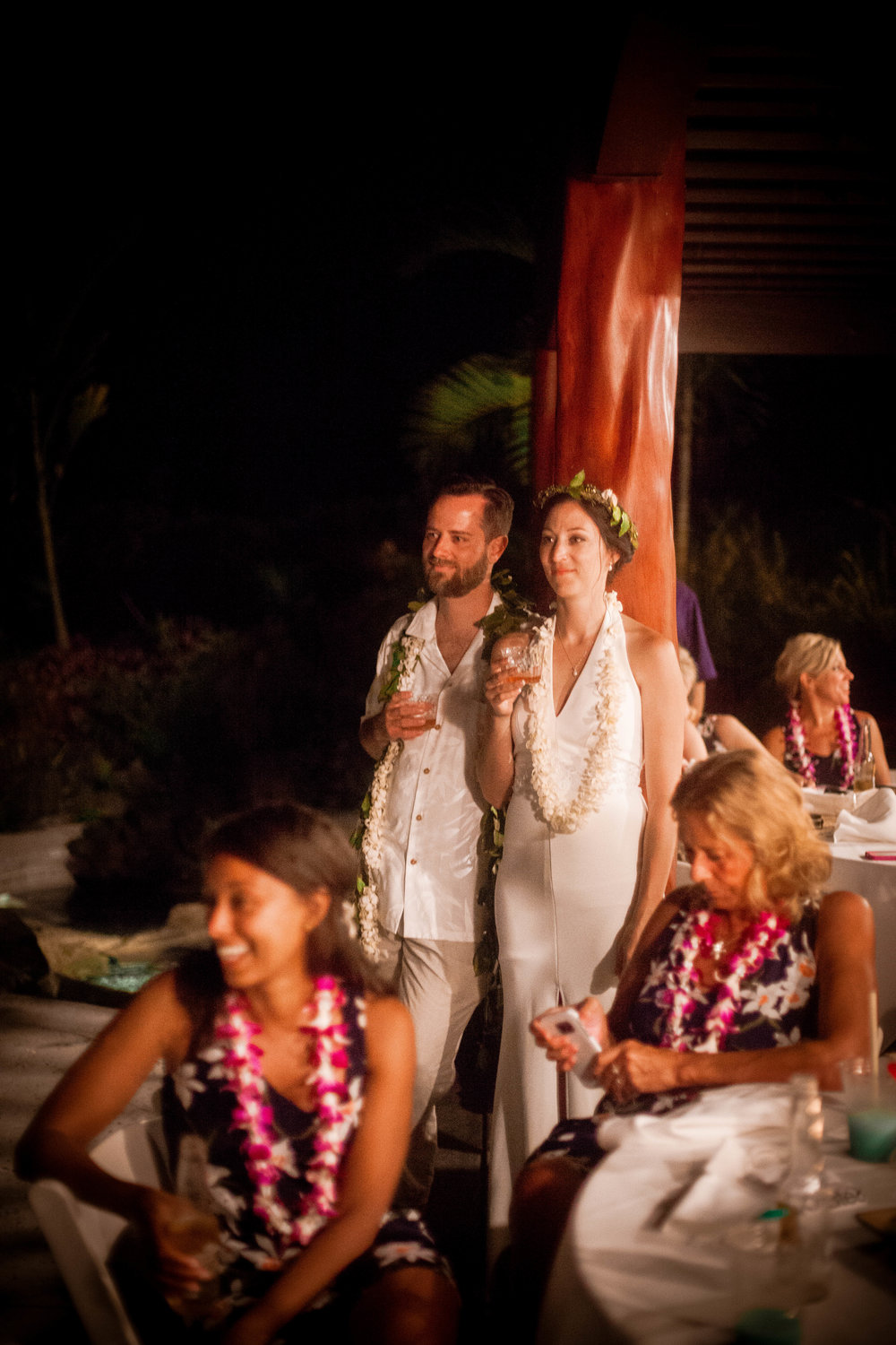 big island hawaii holualoa estate wedding 20160908212140-1kb.jpg