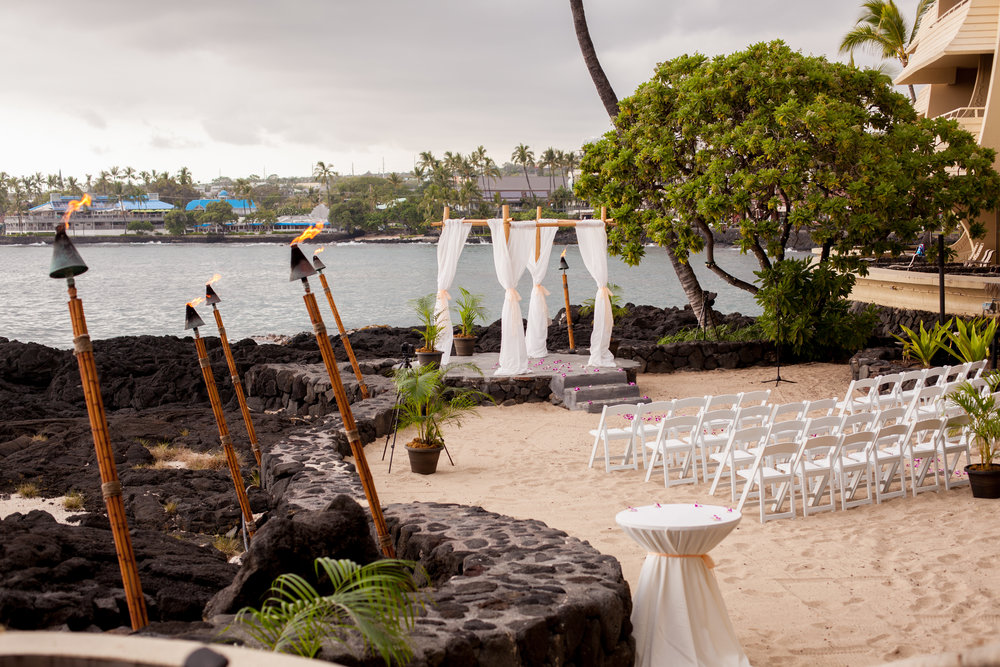 big island hawaii royal kona resort beach wedding © kelilina photography 20170615165554.jpg