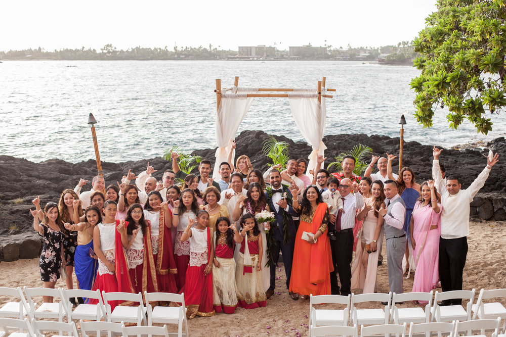 big island hawaii royal kona resort beach wedding © kelilina photography 20170615180922.jpg
