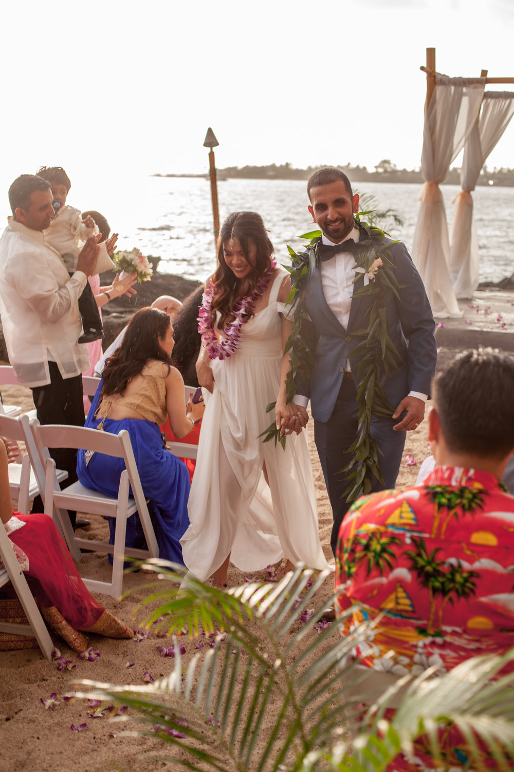 big island hawaii royal kona resort beach wedding © kelilina photography 20170615180326.jpg
