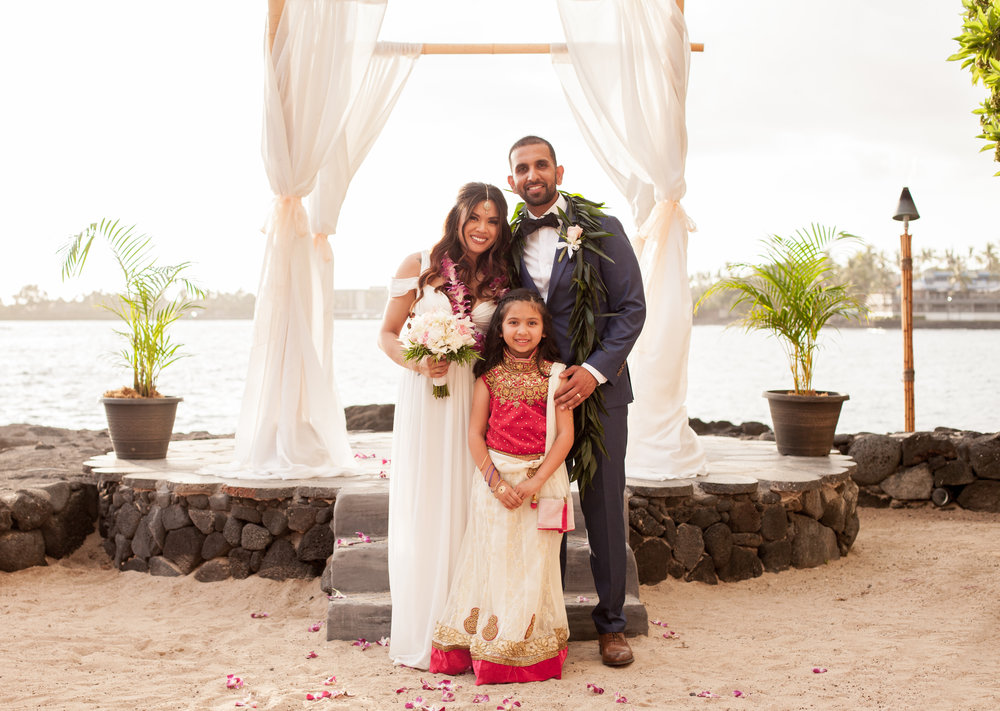 big island hawaii royal kona resort beach wedding © kelilina photography 20170615182247.jpg