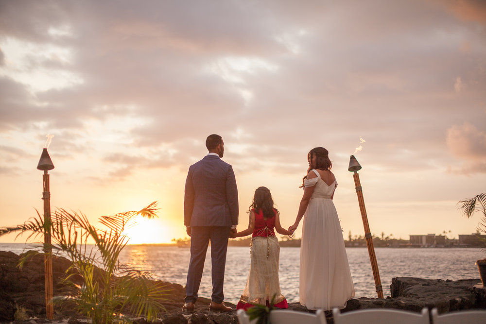 big island hawaii royal kona resort beach wedding © kelilina photography 20170615185155.jpg