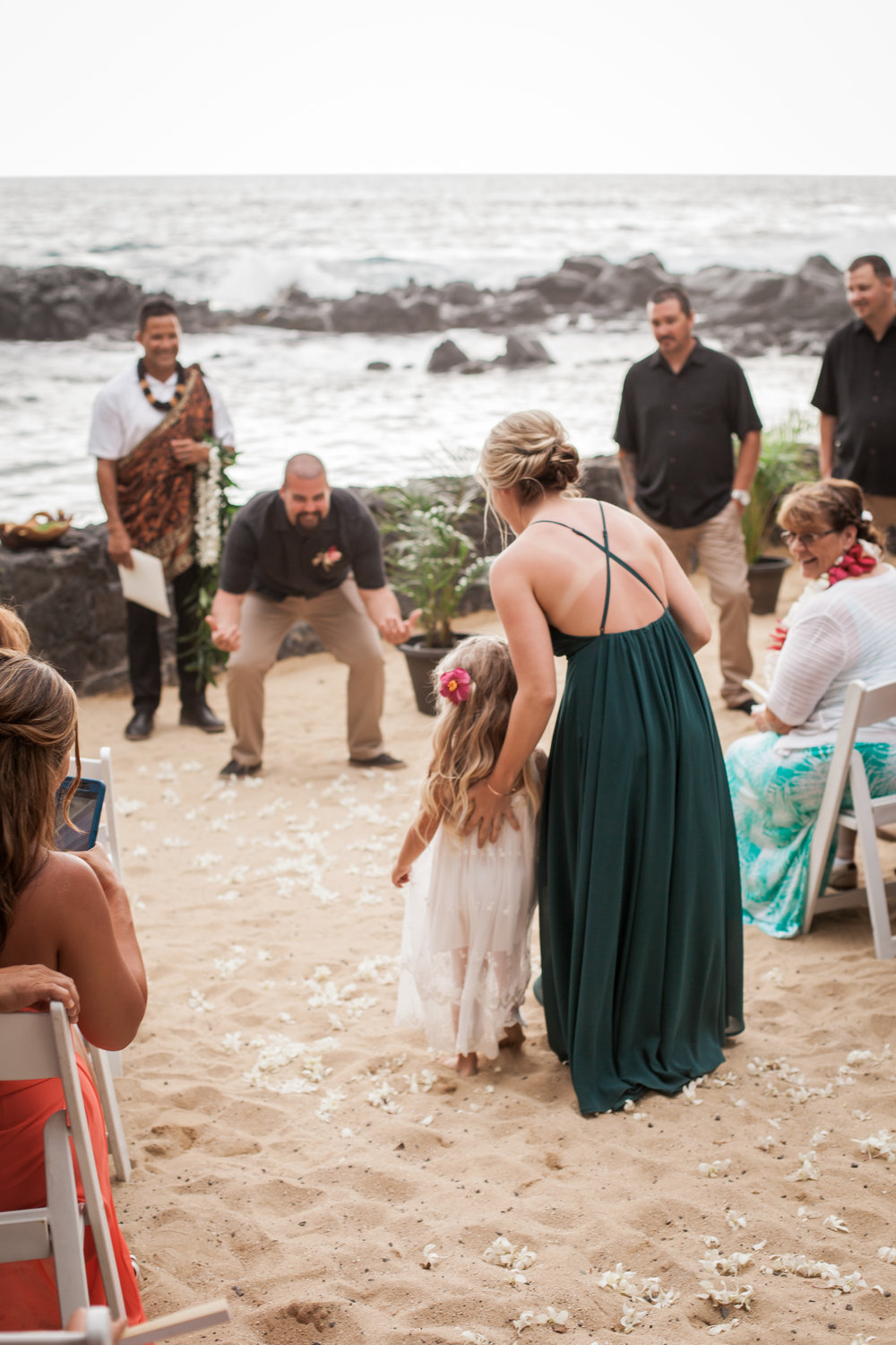 big island hawaii royal kona resort beach wedding © kelilina photography 20170520165105.jpg
