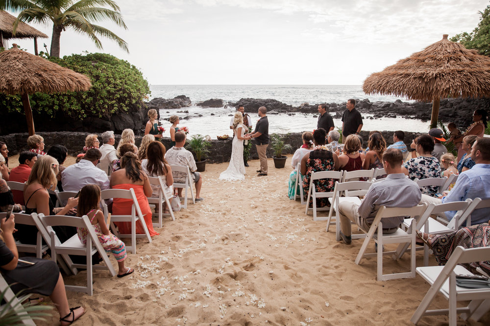 big island hawaii royal kona resort beach wedding © kelilina photography 20170520165349.jpg