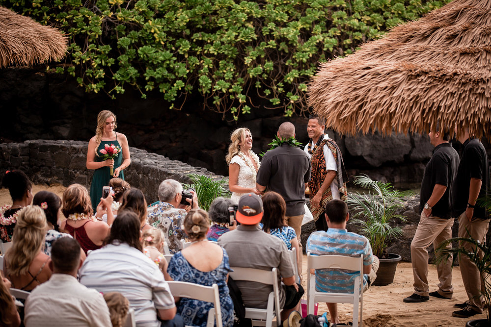 big island hawaii royal kona resort beach wedding © kelilina photography 20170520165821.jpg