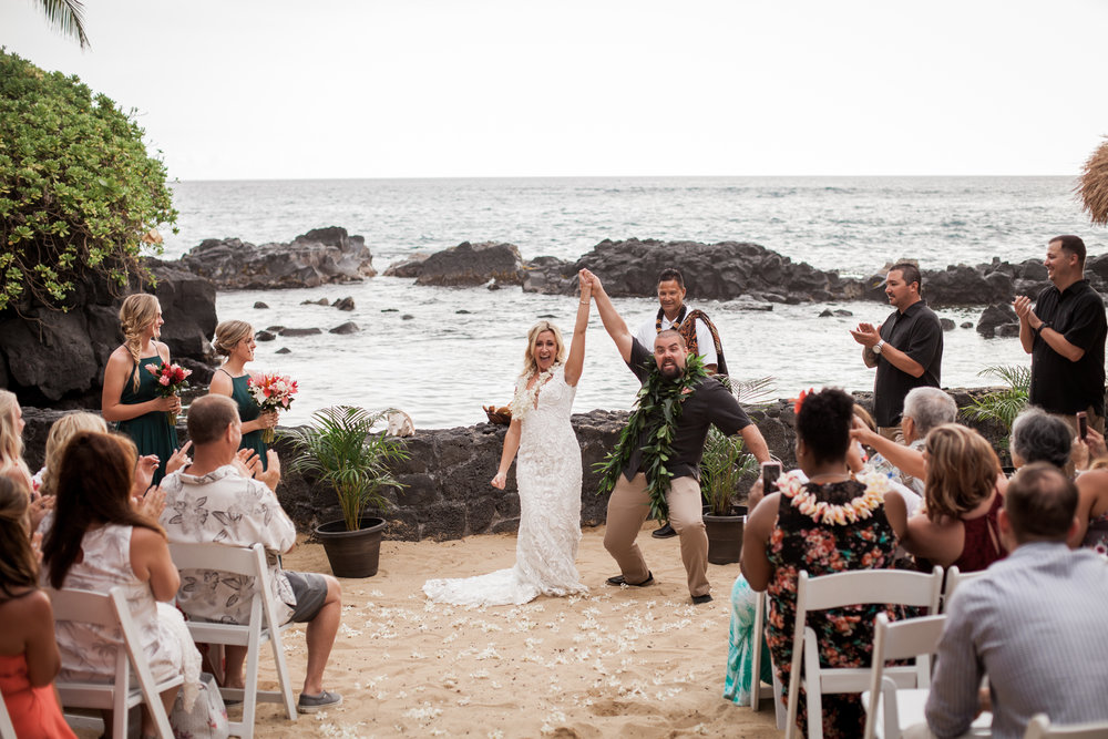big island hawaii royal kona resort beach wedding © kelilina photography 20170520170354.jpg
